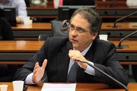 Dep. Zarattini defende a regulamentação da atividade de capoeira