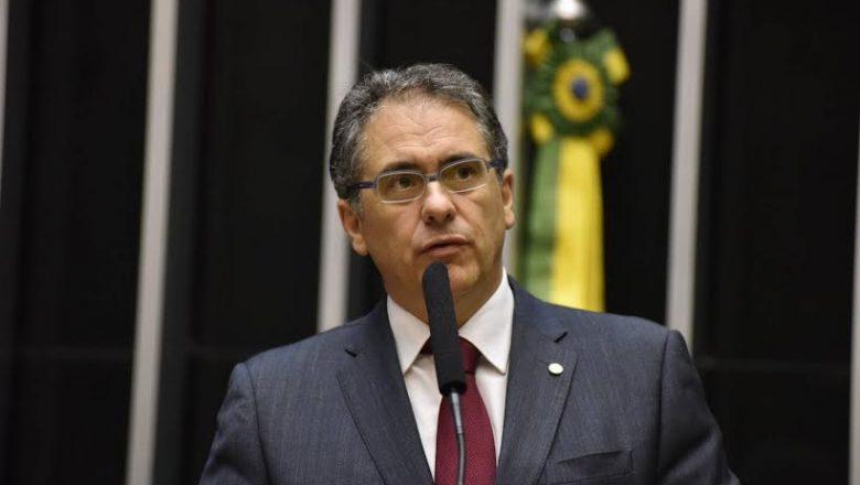 Para Zarattini, PT está no 2º turno presidencial com Lula ou Haddad