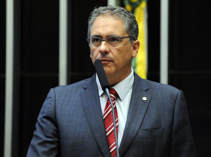 Zarattini afirma que Reforma da Previdência impedirá que povo se aposente