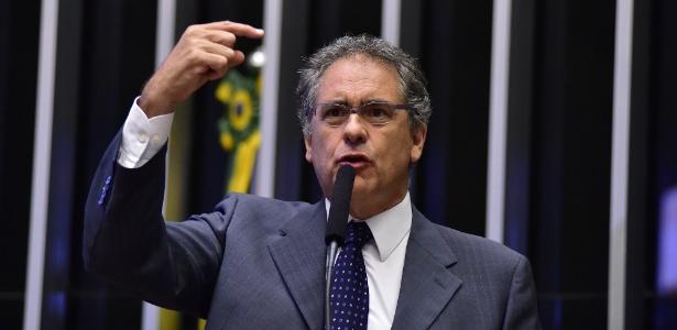 Bolsonaro aprofundará crise econômica e social, e PT será a resistência, afirma Zarattini