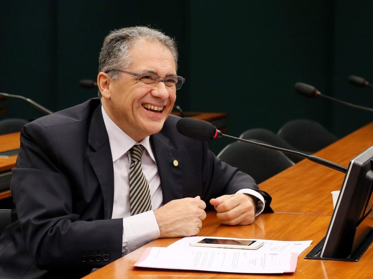Boletim Informativo das atividades do mandato – Junho de 2019