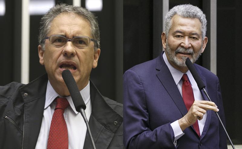 Petistas apontam conflito de interesse em nomeação na Eletrobras e vão acionar MP