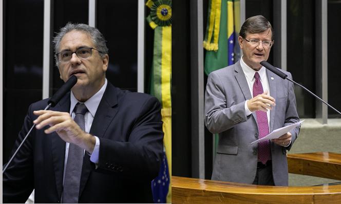 Petistas lamentam assassinatos de presos em Manaus e criticam sistema penitenciário