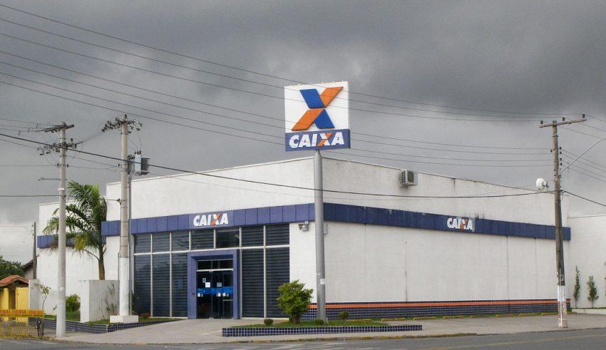 Privatização dos bancos compromete desenvolvimento do país, alertam especialistas