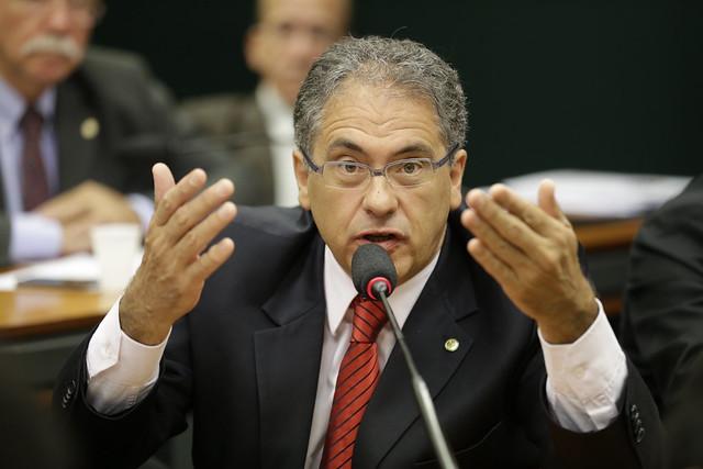 PT quer prévia entre partidos de centro-esquerda para escolher candidato em SP