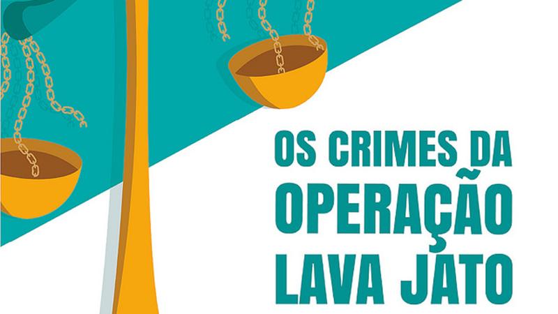Escândalo: Lava Jato forçou depoimento de empresário da OAS para incriminar Lula