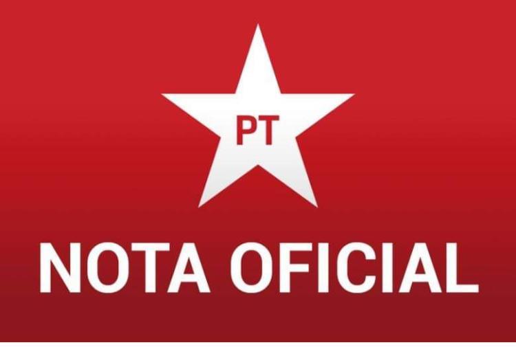 Bancada do PT repudia abuso de autoridade contra deputada Rosa Neide