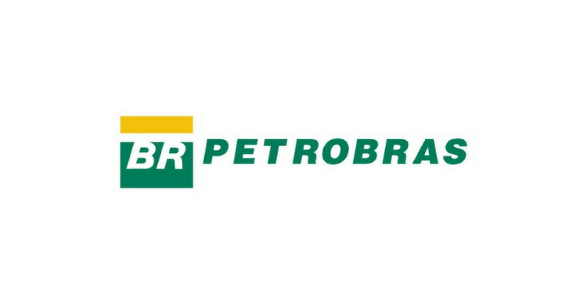 Presidente da Petrobras não consegue justificar o desmonte da empresa, diz deputado Carlos Zarattini