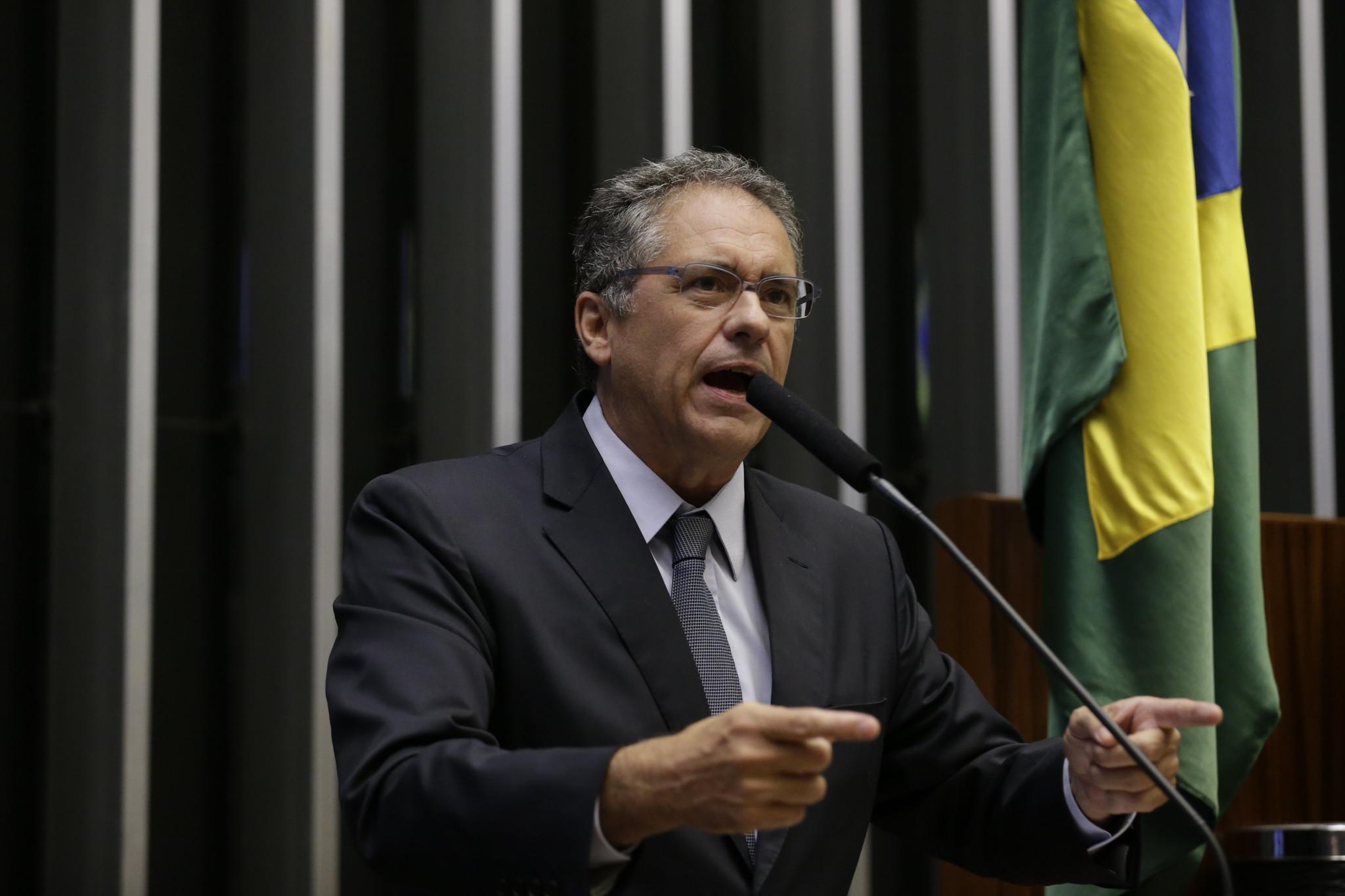Zarattini lança pré-candidatura a prefeito de São Paulo pelo PT