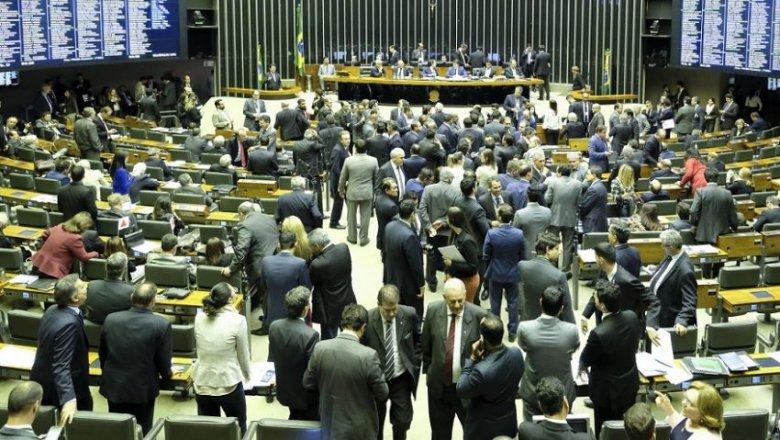 Oposição desmonta 'bomba penal' e derrota Moro em pacote anticrime