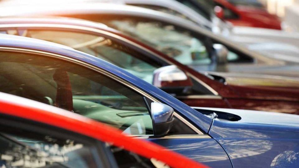 Com imposto menor, venda de veículos bate recorde em junho