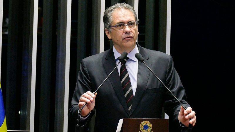 Bolsonaro está desmontando a Petrobras