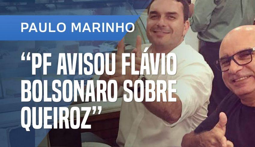 PT vai reforçar acusações contra Bolsonaro por operação da PF