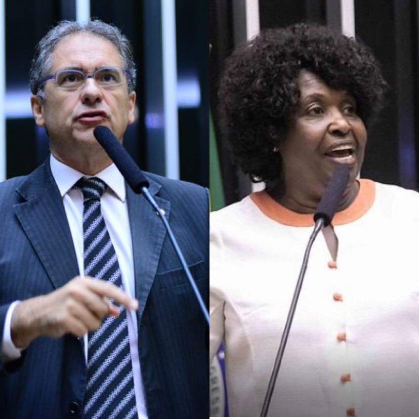 Congresso aprova ajuda de R$ 3 bilhões ao setor cultural