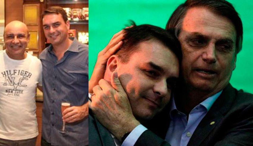 Vídeo: Confissão de Bolsonaro é o elemento que faltava para seu afastamento