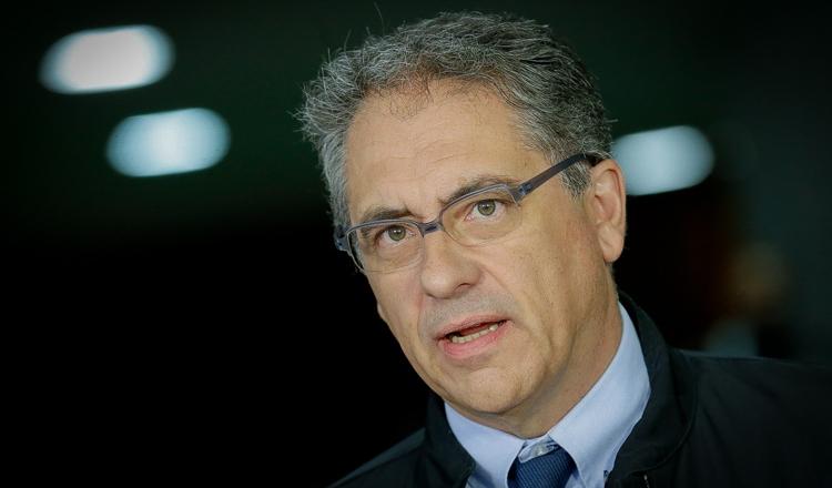Atendendo vereador Julio Mariano, Deputado Carlos Zarattini envia R$200 mil para São Roque