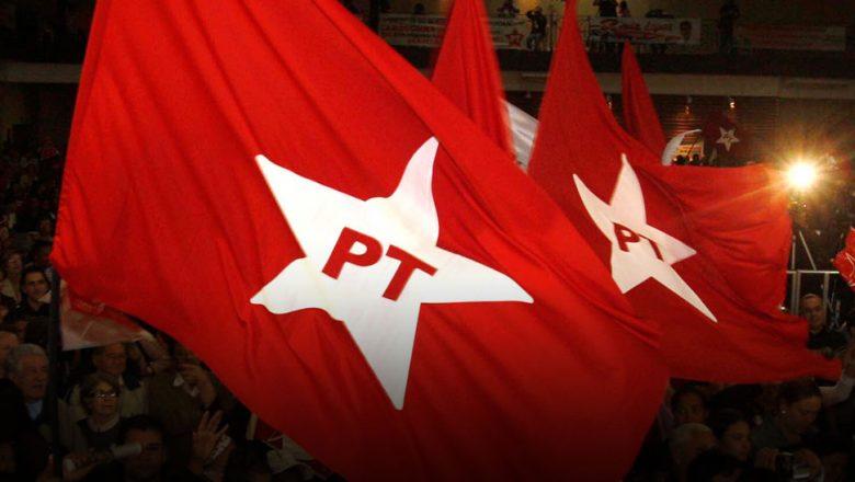 PT mostra sua força e lidera pelo 21º ano consecutivo a lista do Diap dos mais influentes do Congresso