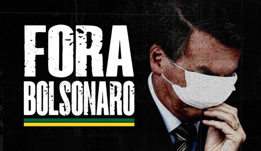 """Bolsonaro veta emenda do PT para transporte gratuito de bagagem em voos: """"Eles gostam de pobre"""""""
