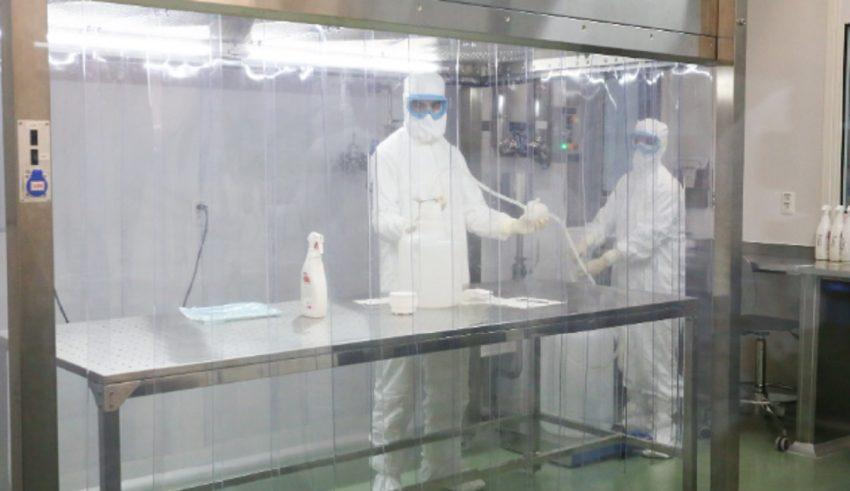 Epicentro da covid-19 no mundo, Brasil está perto de 68 mil mortes