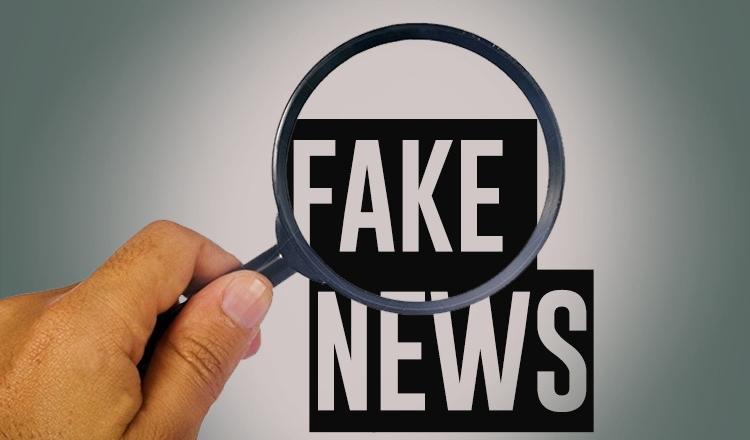 Como usar o Google para monitorar fake news
