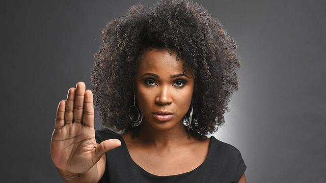 O retrato das violências contra mulheres negras