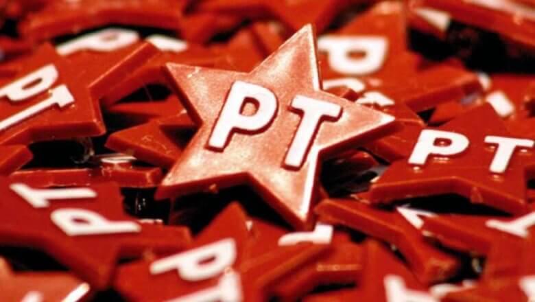 Eleições 2020: PT prorroga prazo para realização dos encontros municipais