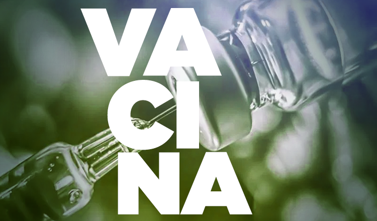 SP inicia aplicação de testes de vacina chinesa para combater Covid-19