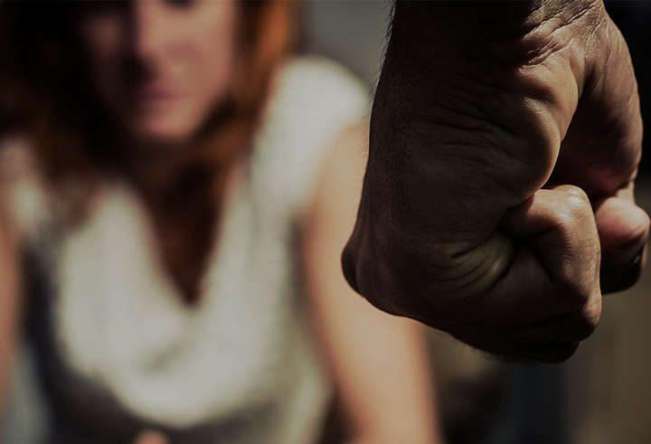 Vitória das mulheres: Câmara aprova novas medidas de combate à violência doméstica
