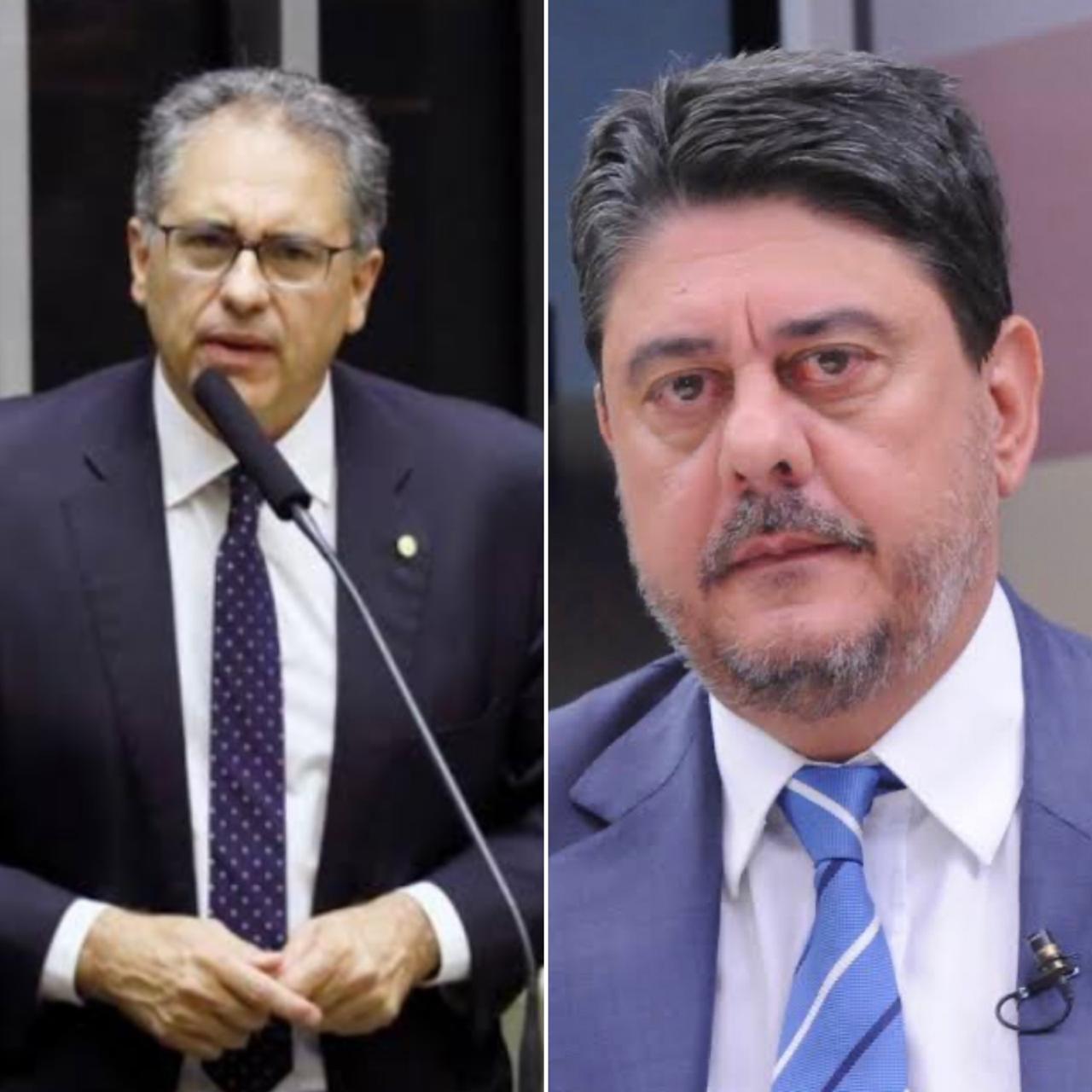 Operação Lava Jato montou uma farsa para tirar Lula das eleições, diz Zarattini