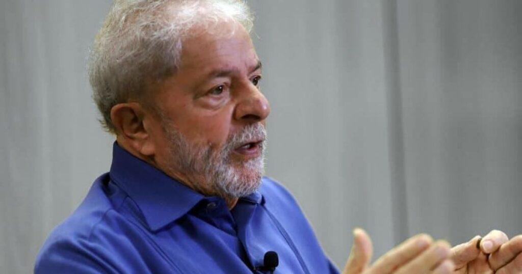 Vaza Jato revela novo abuso contra Lula e mostra como o MP do DF vazou investigação sigilosa