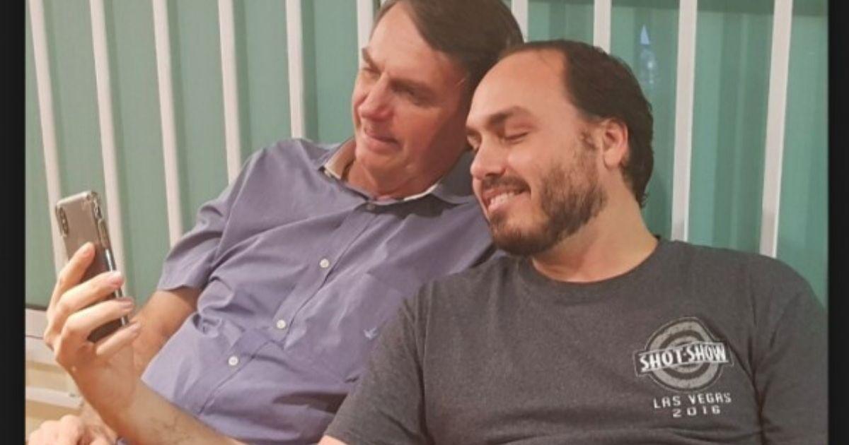 Gabinete do ódio: Saiba os detalhes da investigação do Facebook que derrubou perfis bolsonaristas