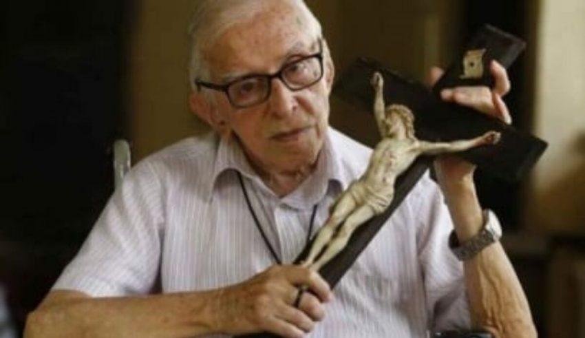 Nota: O legado de Dom Pedro Casaldáliga é eterno