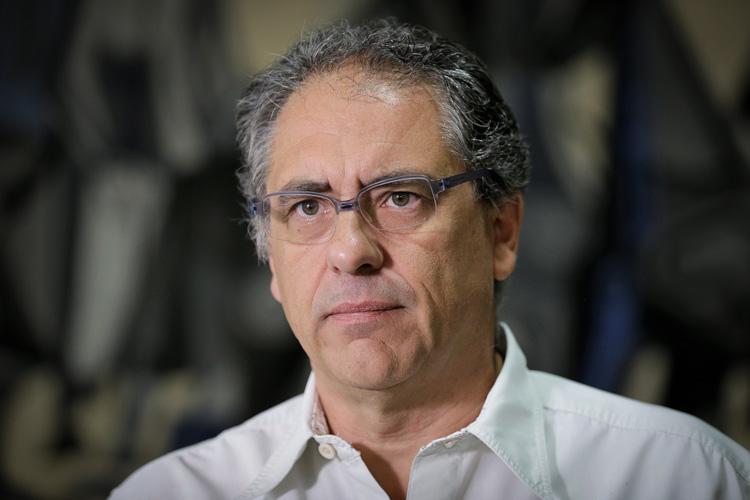 """Programa do PT o """"Mais Bolsa Família"""" vai beneficiar mais de 30 milhões de pessoas, diz Zarattini"""