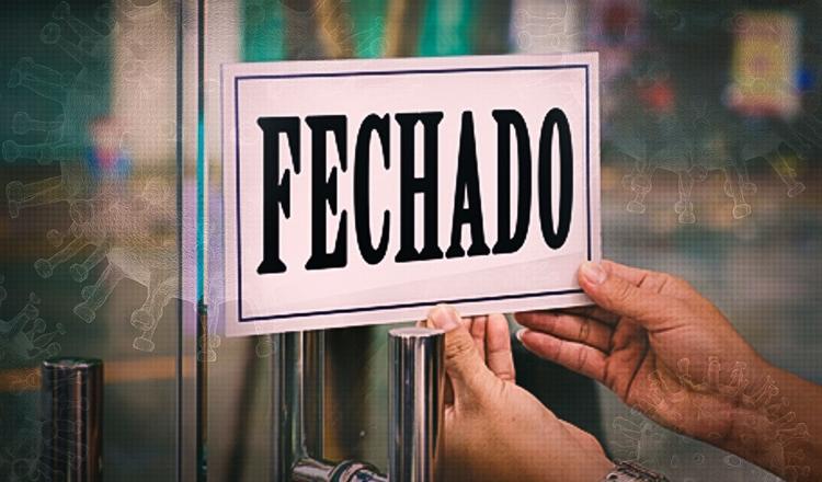 Bolsonaro e Guedes abandonam empresas à própria sorte