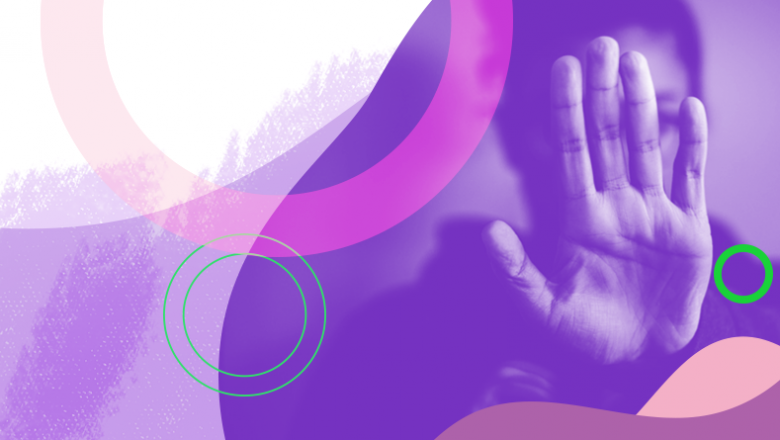 14 anos de Lei Maria da Penha: Avanços e retrocessos