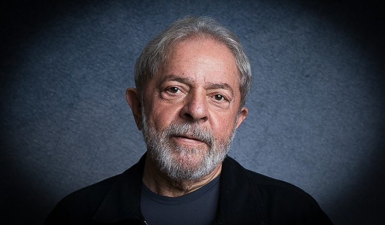 10 falas de Lula para gente acreditar que é possível reconstruir o Brasil