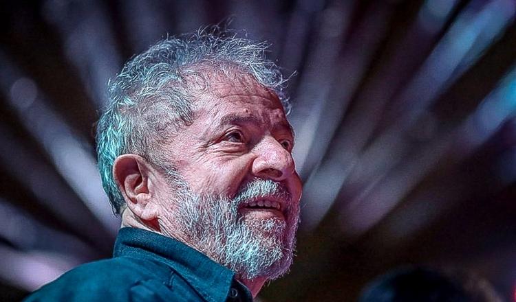 """Lula: """"Nossa política de inclusão foi muito mais que o Bolsa Família"""""""