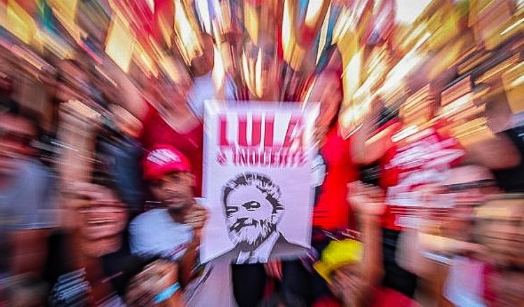 Após STF reconhecer ilegalidades, Lava Jato inventa nova denúncia contra Lula
