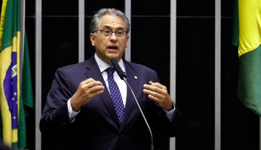 Zarattini lidera a luta pela prorrogação do auxílio emergencial de R$ 600 por mais 3 meses