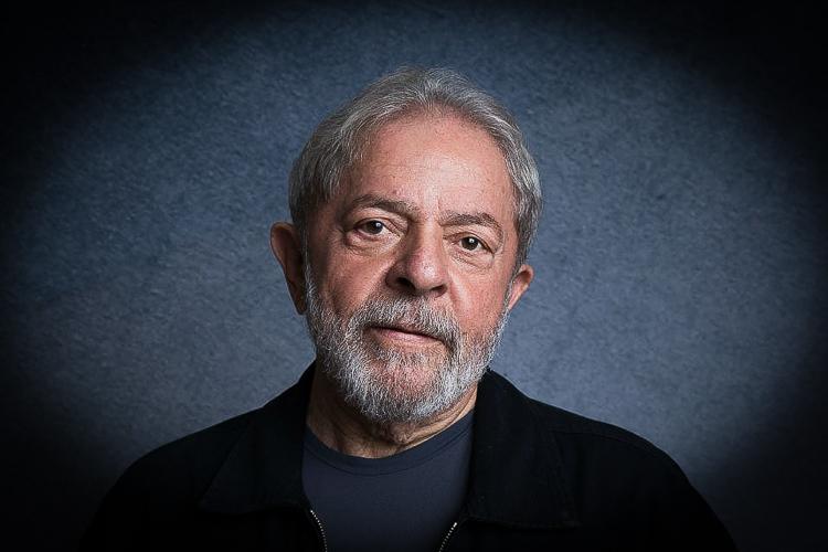 Lula volta a defender o impeachment de Bolsonaro