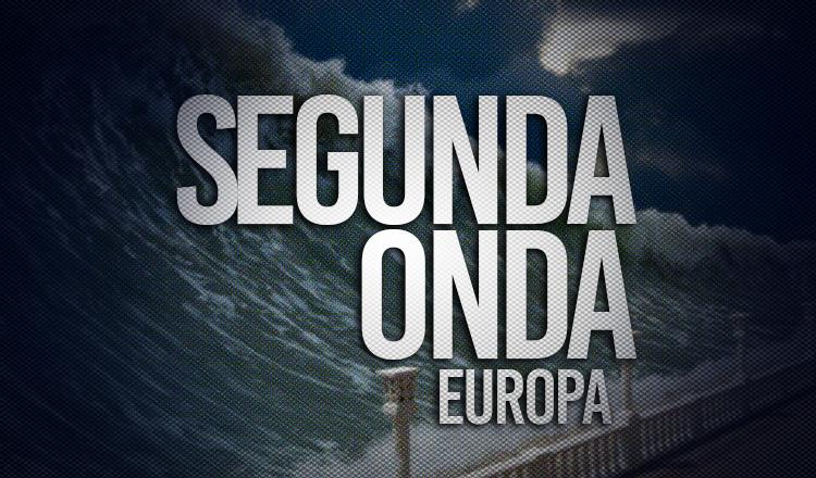 Brasil não está pronto para enfrentar 2ª onda de Covid-19, alertam especialistas
