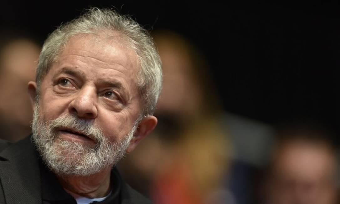 """Lula: """"Em algum momento, Bolsonaro será julgado, e é disso que ele tem medo"""""""