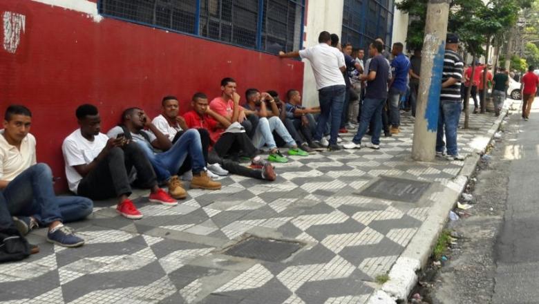 Bolsonaro realiza a profecia do desastre anunciado por todos: desemprego vai a 14,6% no Brasil