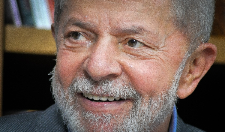 """""""A extrema direita de Bolsonaro foi a grande derrotada nessas eleições"""", afirma Lula"""