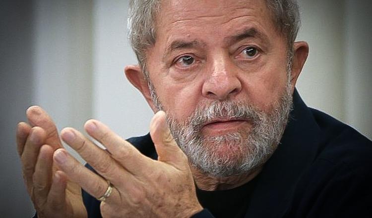 """STF prestaria """"bom serviço"""" abrindo a caixa preta do acordo da Petrobras nos EUA"""