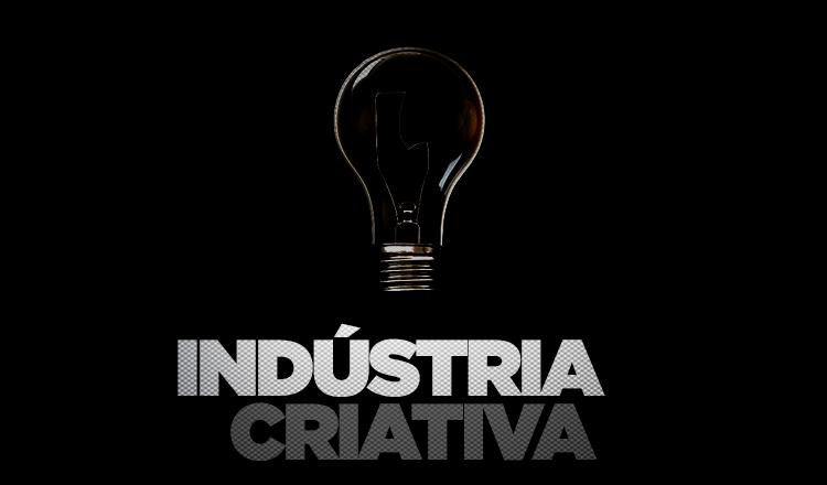 Economia criativa perde 700 mil empregos e R$ 70 bi de faturamento