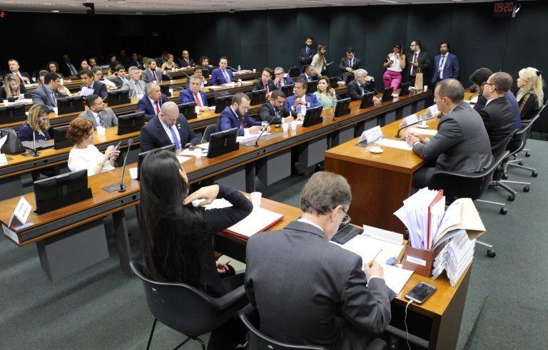 Prisão do deputado Daniel Silveira: Nota dos Partidos da Minoria/Oposição na Câmara