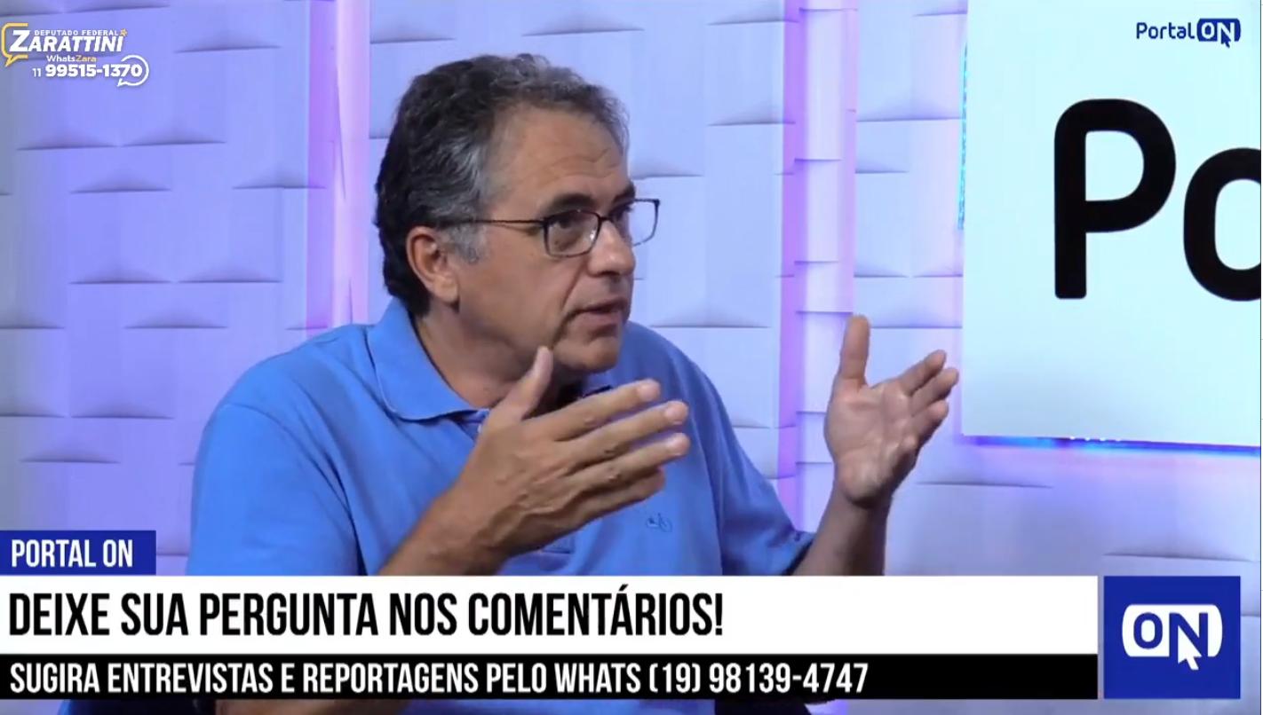Partidos de Oposição pressionam no Congresso pela volta do auxílio emergencial de R$ 600