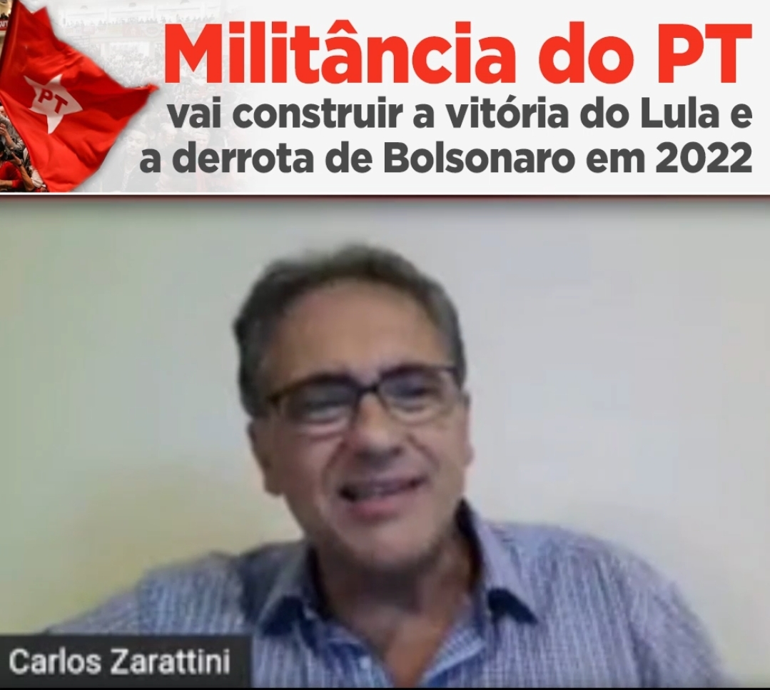 STF: Moro agiu com 'parcialidade' no julgamento de Lula