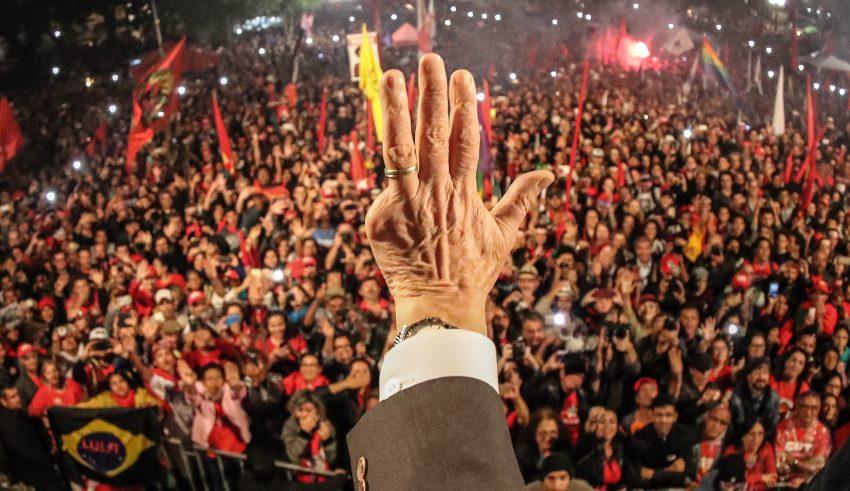 Reconhecer parcialidade de Moro fortaleceu sistema de Justiça no Brasil